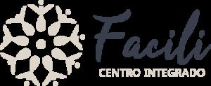 Logo-Facili