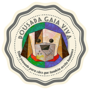 Logo-Gaia-Viva