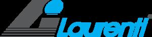 Logo Laurenti RGB-01 (1)