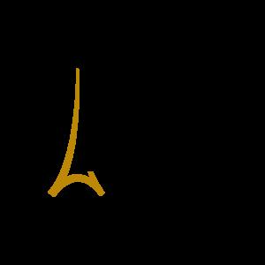Logo-Petit-Paris