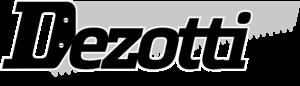 Logo_Dezotti_cinza